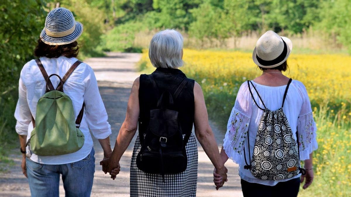 Qué prestaciones son compatibles con la pensión de viudedad
