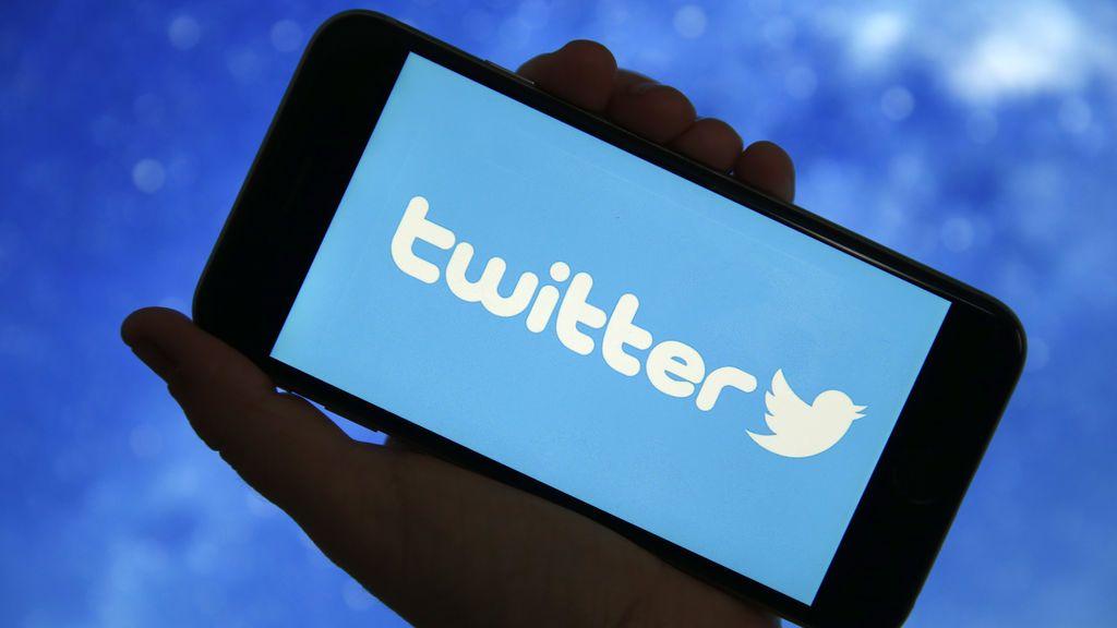Twitter pide a sus usuarios amabilidad y pensárselo dos veces antes de responder