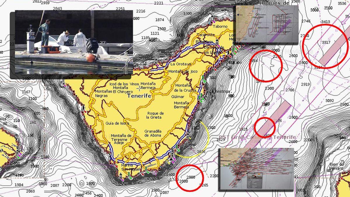 mapa busqueda 2