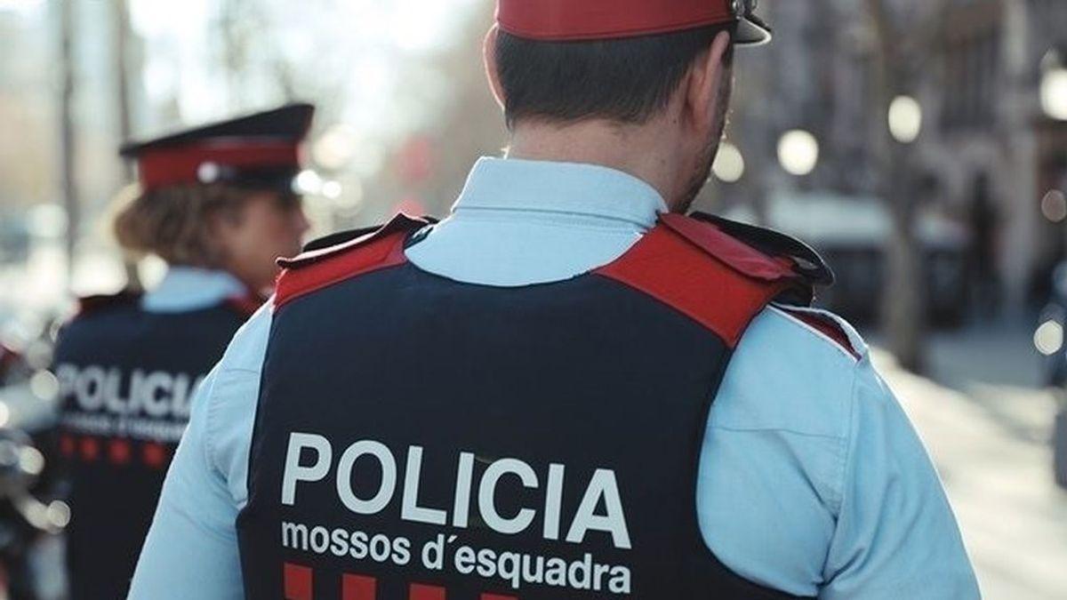 La juez envía a prisión sin fianza a cinco de los seis detenidos por la violación grupal a dos chicas en Barcelona