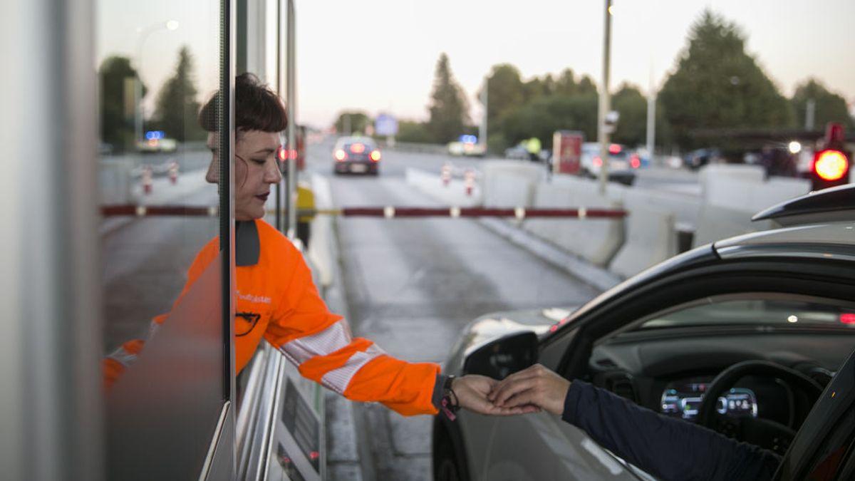 Peaje en la autovías: cómo te afectará y cuánto ingresará el Estado