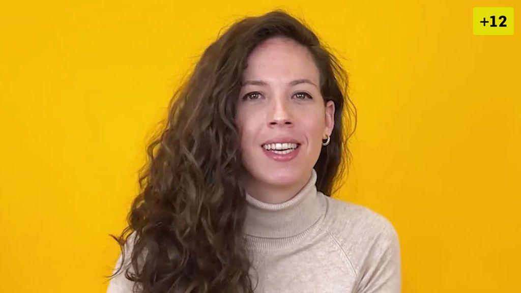 """Una sexóloga resuelve las dudas más comunes sobre masturbación: """"Baja nuestros niveles de estrés y nos ayuda a estar felices"""""""