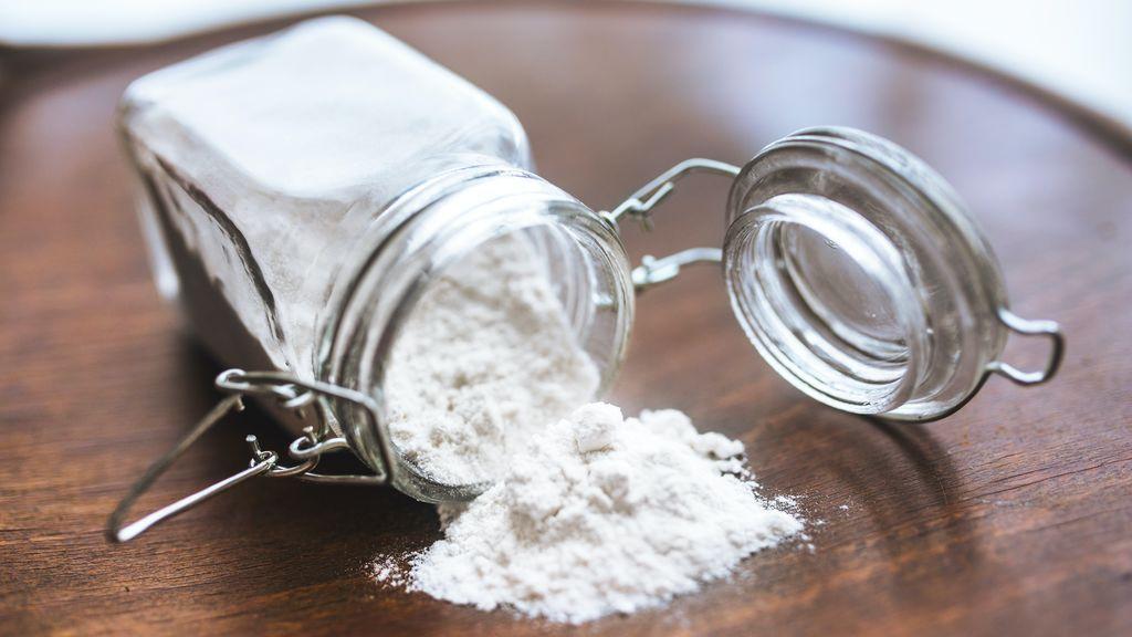ingredientes-migas-harina
