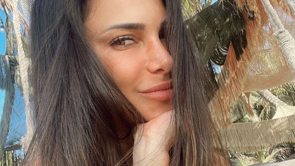 Carla Barber celebra su cumpleaños con una escapada a Lanzarote y sin rastro de Diego Matamoros