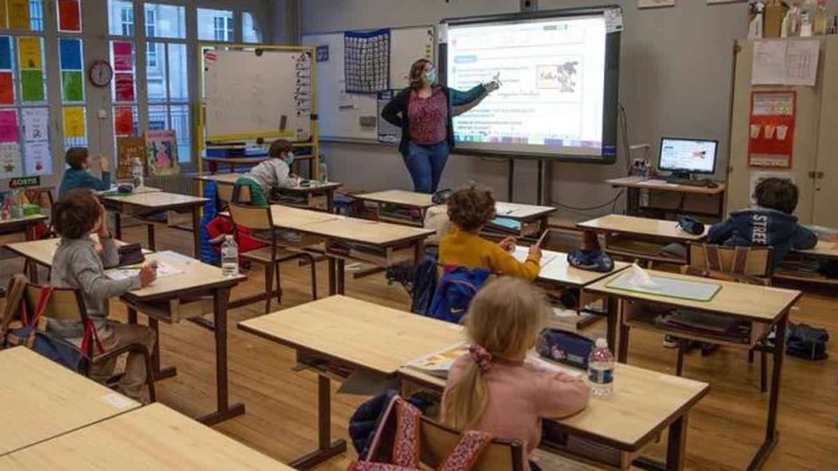 Las razones por las que Francia decide vetar el lenguaje inclusivo en la educación nacional