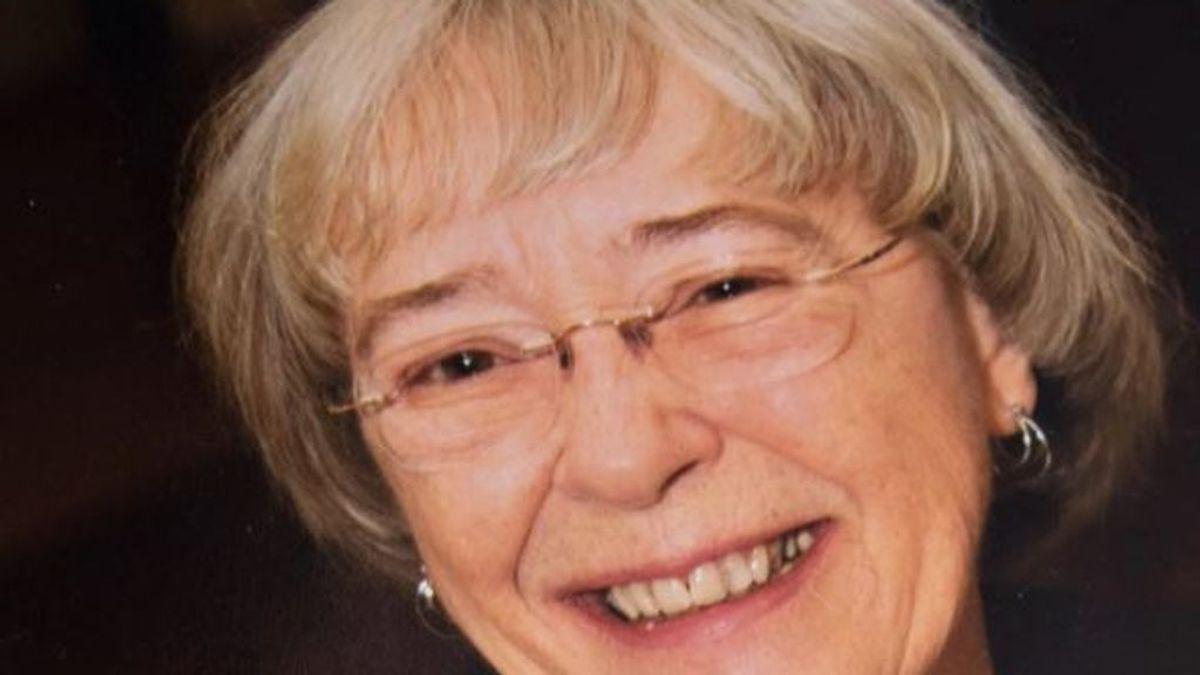 Una enfermera que ahorró dos millones de dólares murió de covid y donó su fortuna a varias universidades