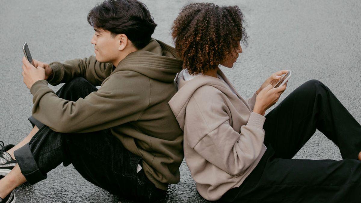 Bloquear o no a un ex en redes sociales: recomendaciones de una psicóloga para dar el paso