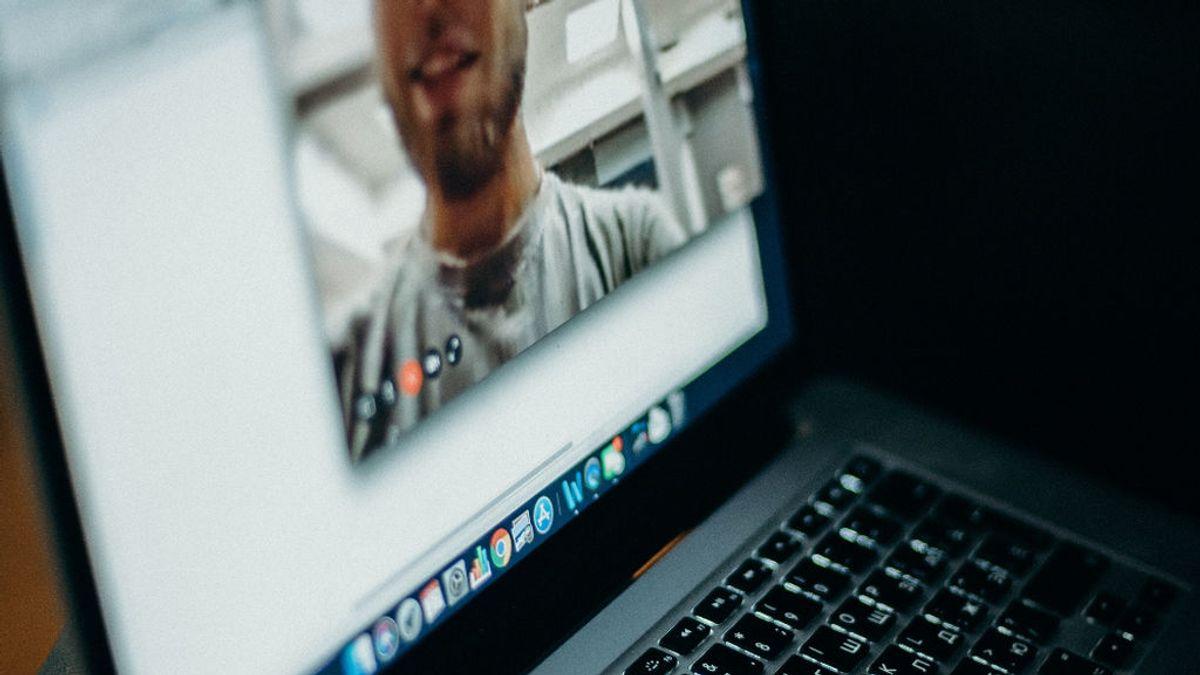 Zoom Escaper, la herramienta creada para boicotear las reuniones insoportables por videoconferencia