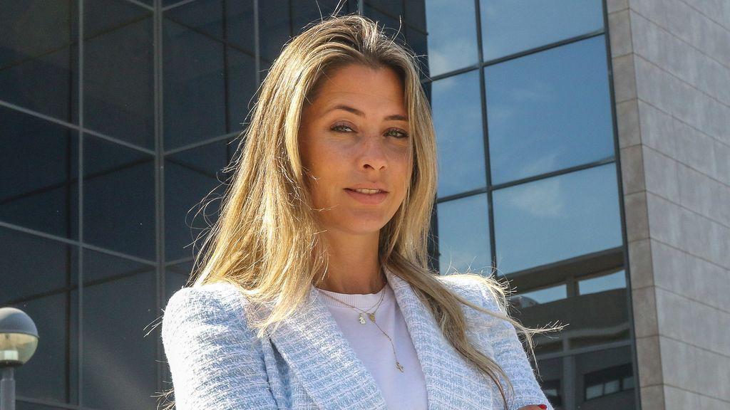 Elisabeth Reyes tendrá que apostar por la reproducción asistida para volver a ser madre