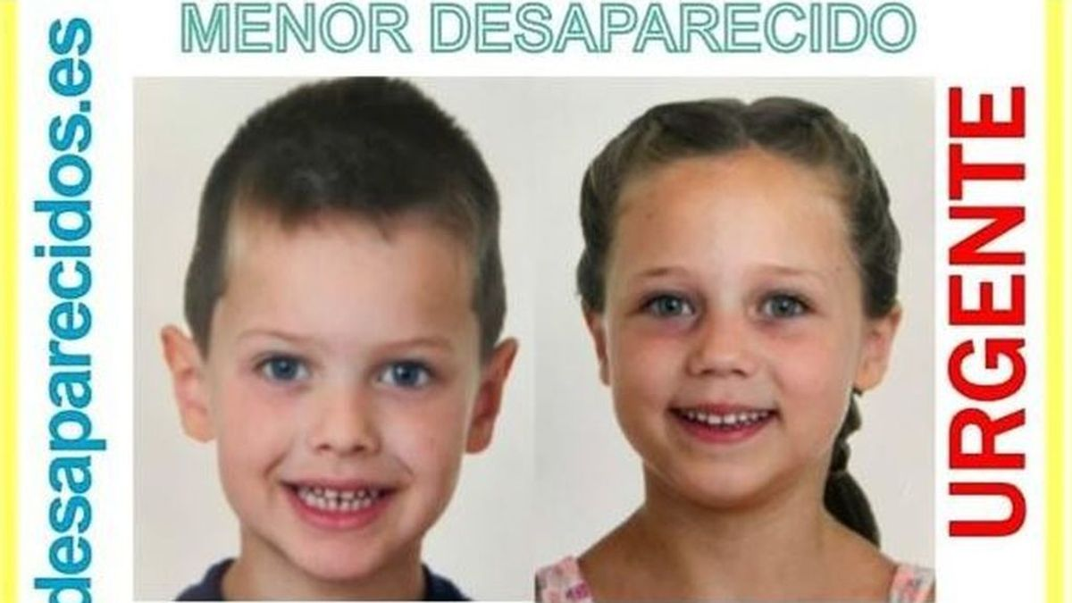 nenes-desaparecidos