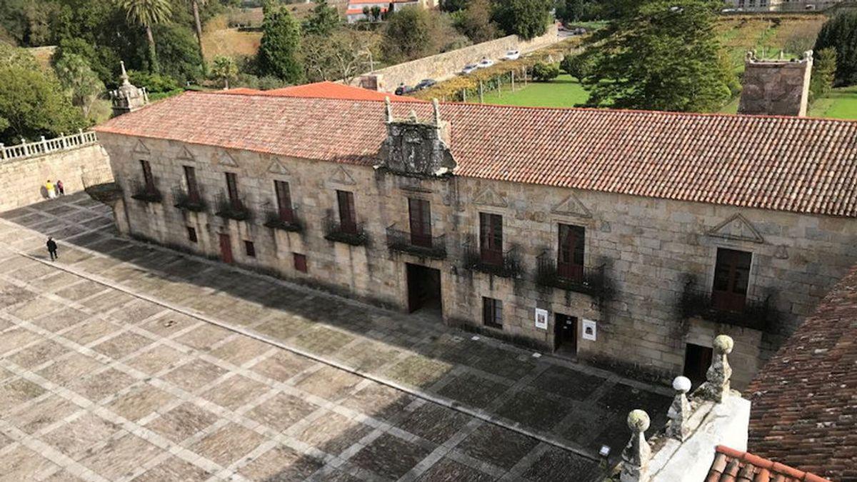 Cambados es una de las cinco localidades gallegas en nivel máximo de restricciones