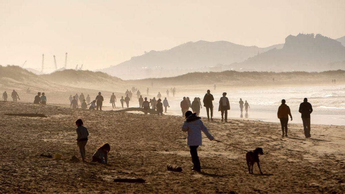 Qué puedo hacer cuando acabe el estado de alarma en Cantabria