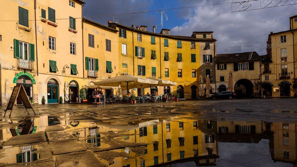 Lucca (2)