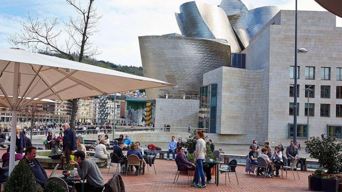 Qué puedo hacer cuando acabe el estado de alarma en el País Vasco