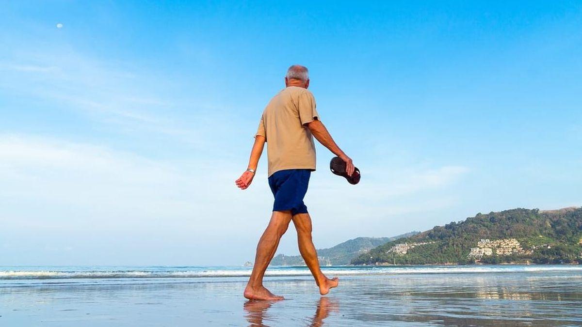 Estos son los mejores lugares de Europa para retirarse a disfrutar de la jubilación en 2021