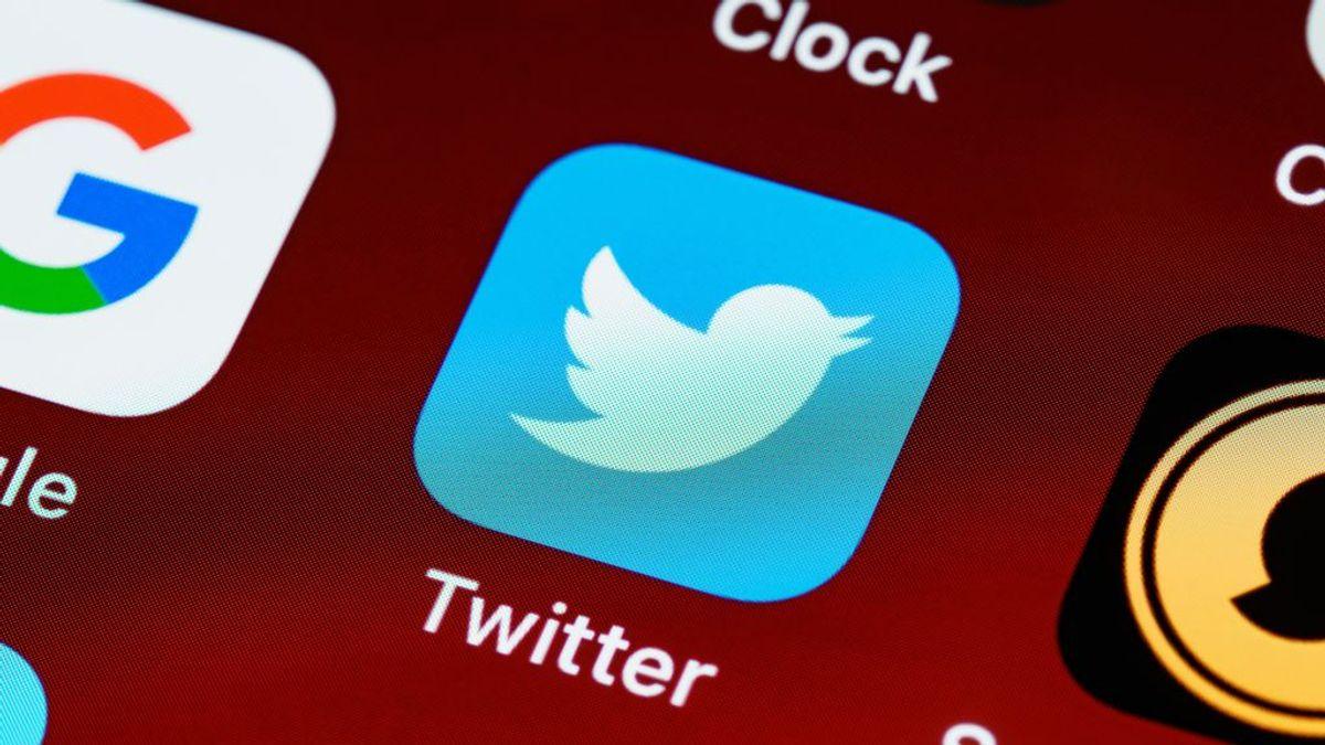 Twitter introduce 'Tip Jar' , el icono de donaciones para los usuarios con más repercusión