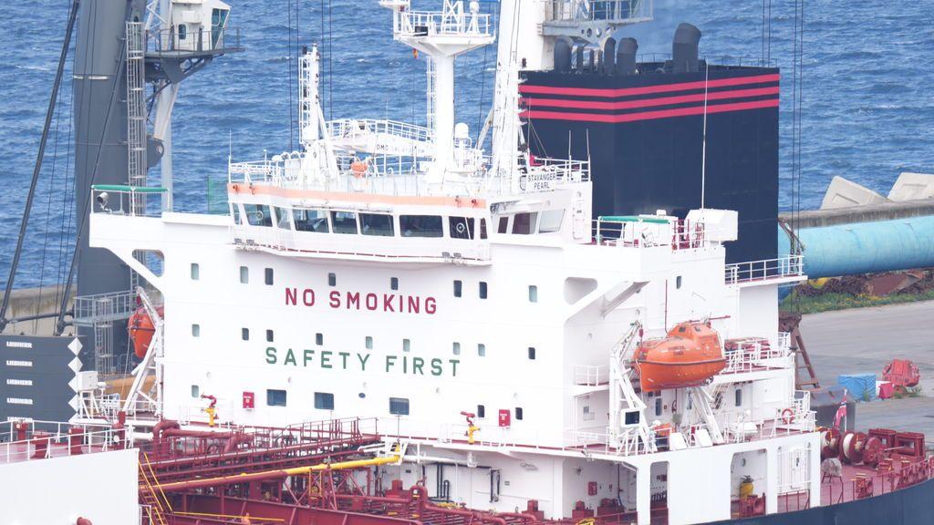 EuropaPress_3683499_barco_atracado_puerto_bilbao_donde_19_tripulantes_encuentran_cuarentena