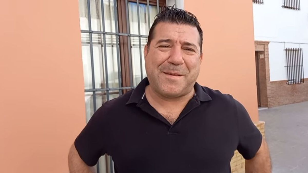 Un Bizum enviado por error, 450 euros perdidos y una promesa: la historia de una amistad entre dos desconocidos