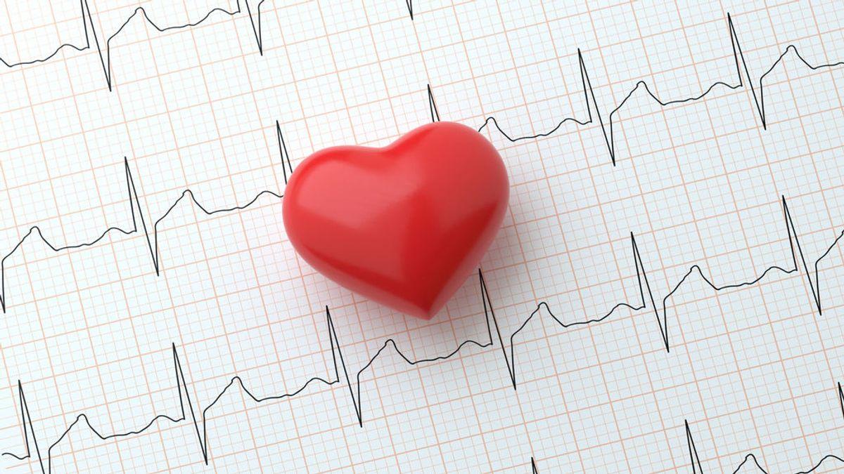 Síntomas y causas de una arritmia cardíaca