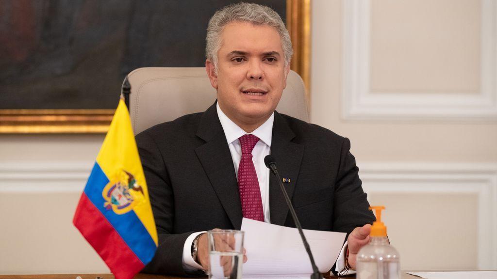 presidente_colombia_ivan_duque