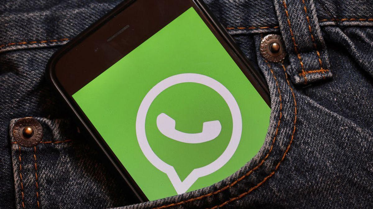 Nuevas condiciones de uso en WhatsApp: Estos son los cambios en los datos compartidos con Facebook