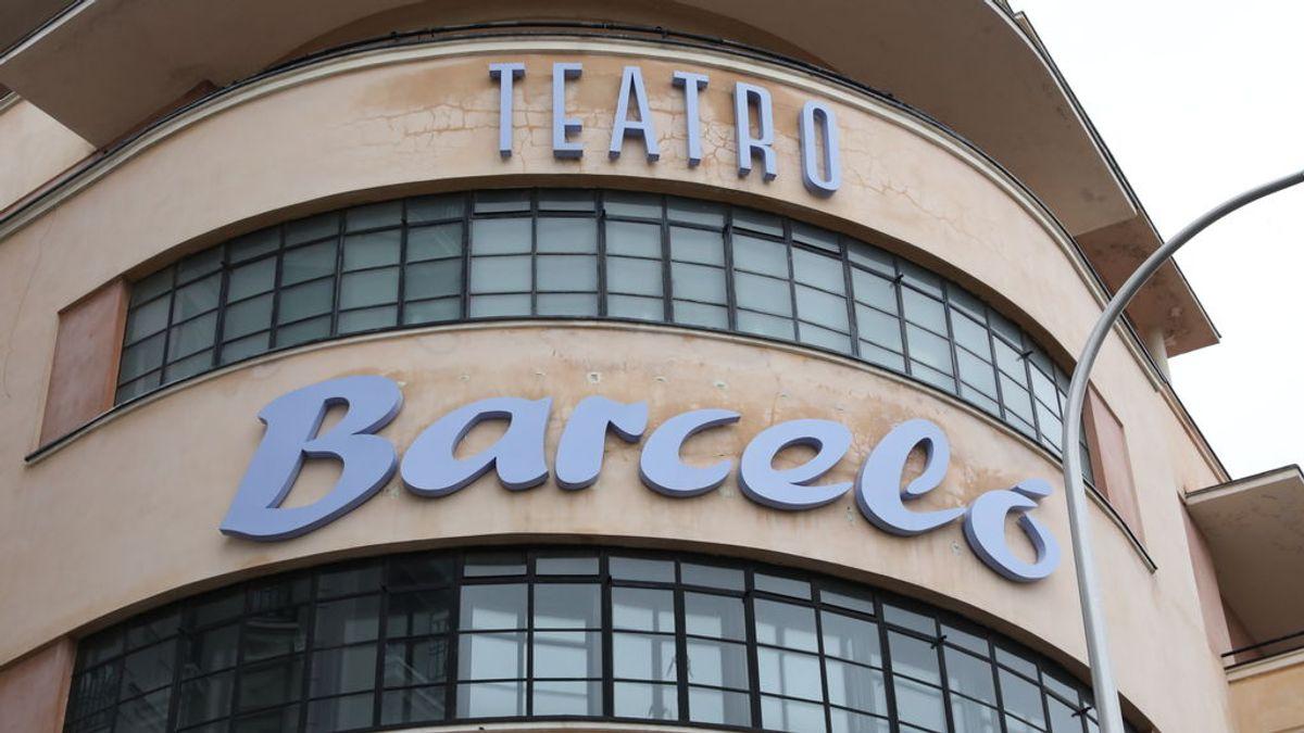 Madrid mantiene suspendida la actividad de discotecas pero las permitirá sacar terrazas