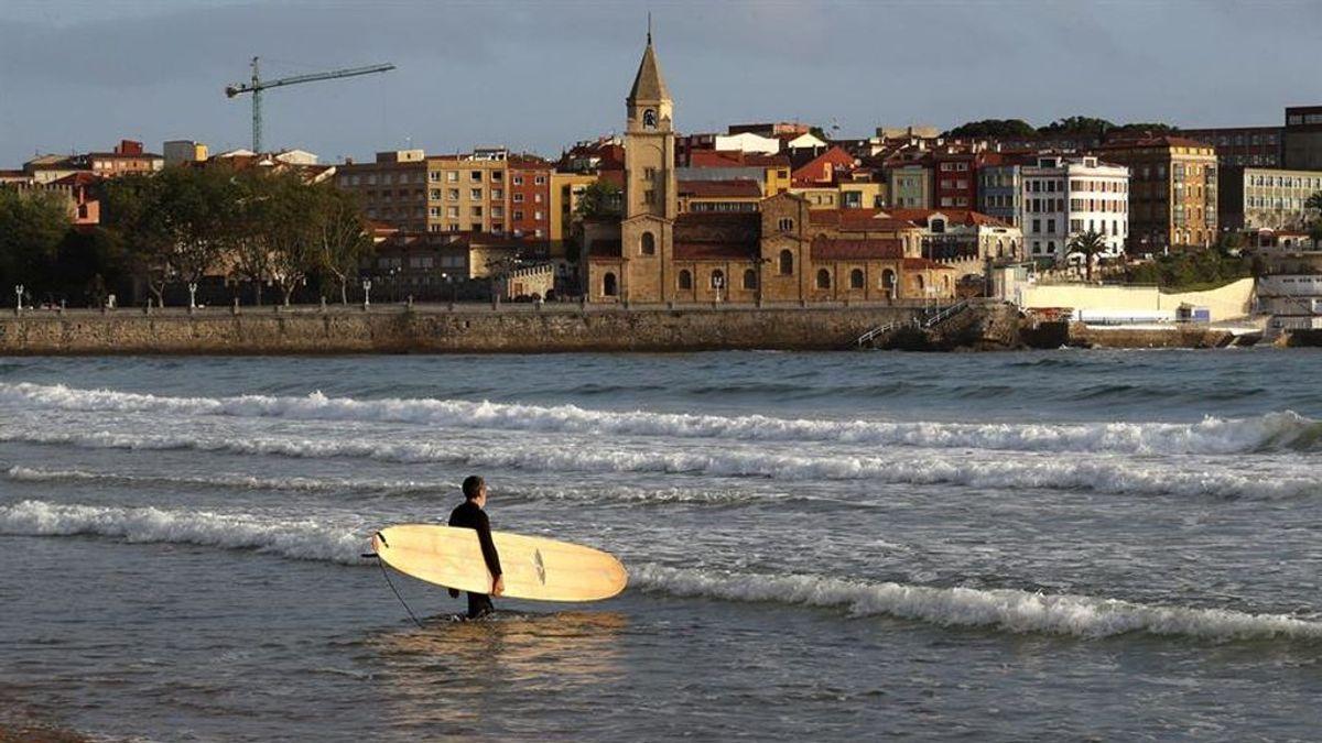 Qué puedo hacer cuando acabe el estado de alarma en Asturias