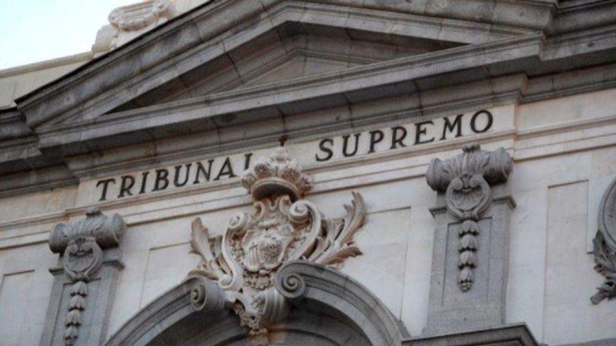 """Advierten que sin estado de alarma el Supremo """"tomará medidas políticas bajo la forma de sentencias"""""""
