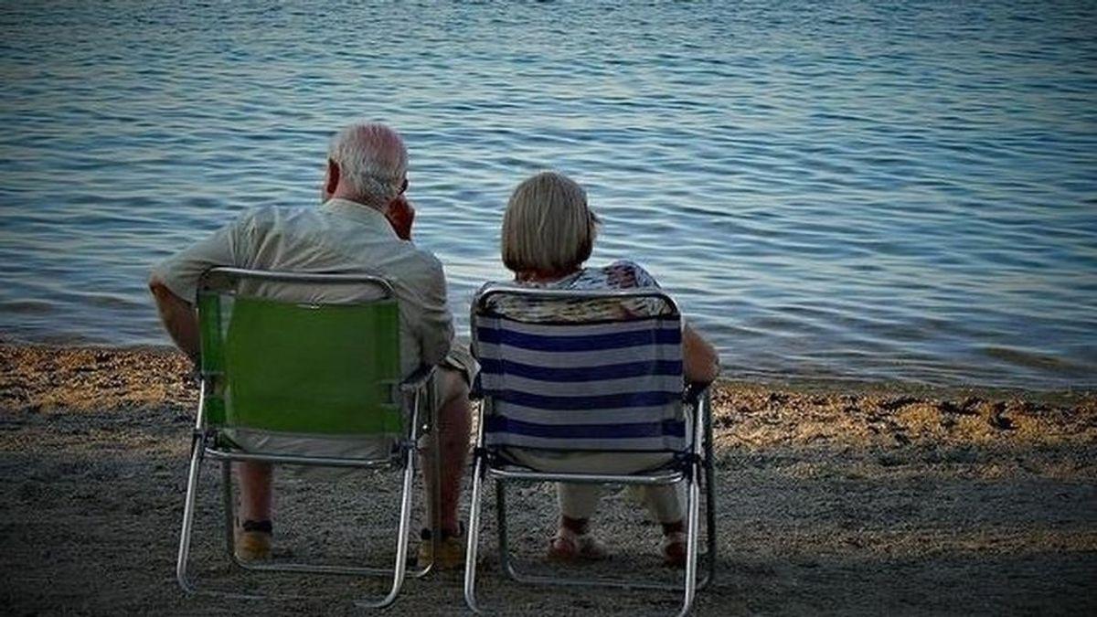 Acusan a Mundosenior de confundir a usuarios del IMSERSO ofreciendo viajes a ancianos