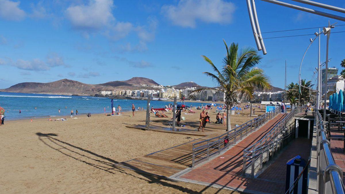 Qué puedo hacer cuando acabe el estado de alarma en Canarias