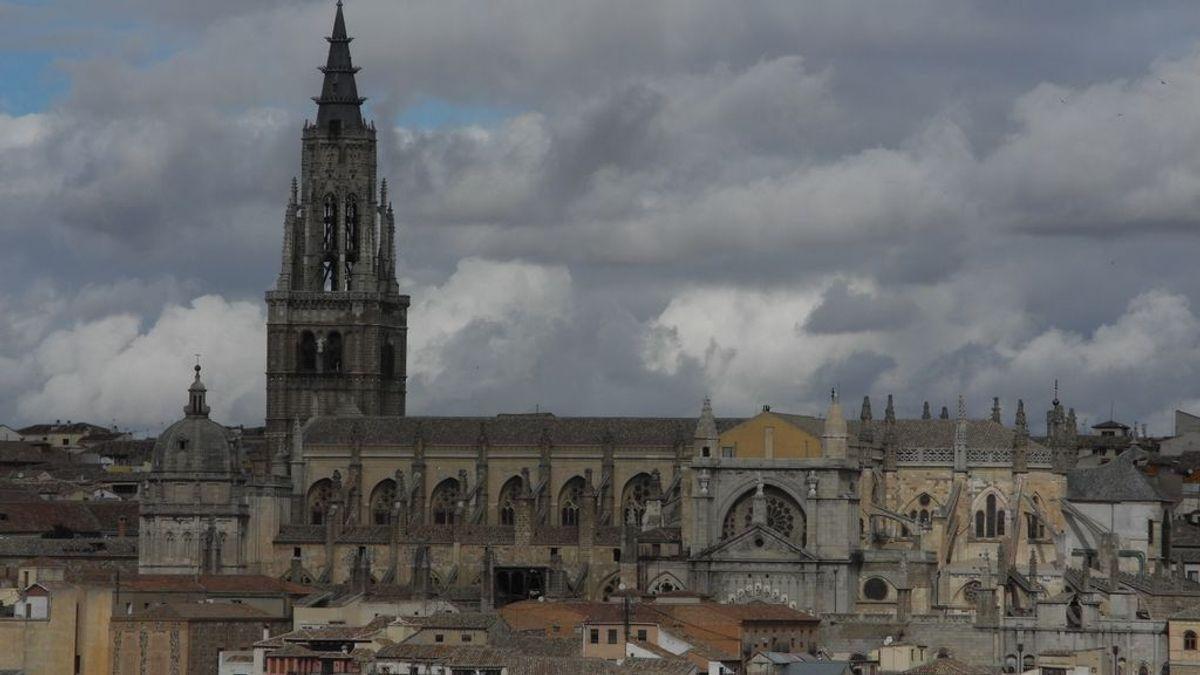 Qué puedo hacer cuando acabe el estado de alarma en Castilla-La Mancha