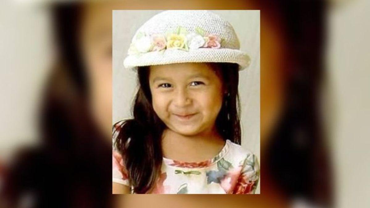 Un vídeo de TikTok podría ser clave para encontrar a una niña que desapareció hace 18 años