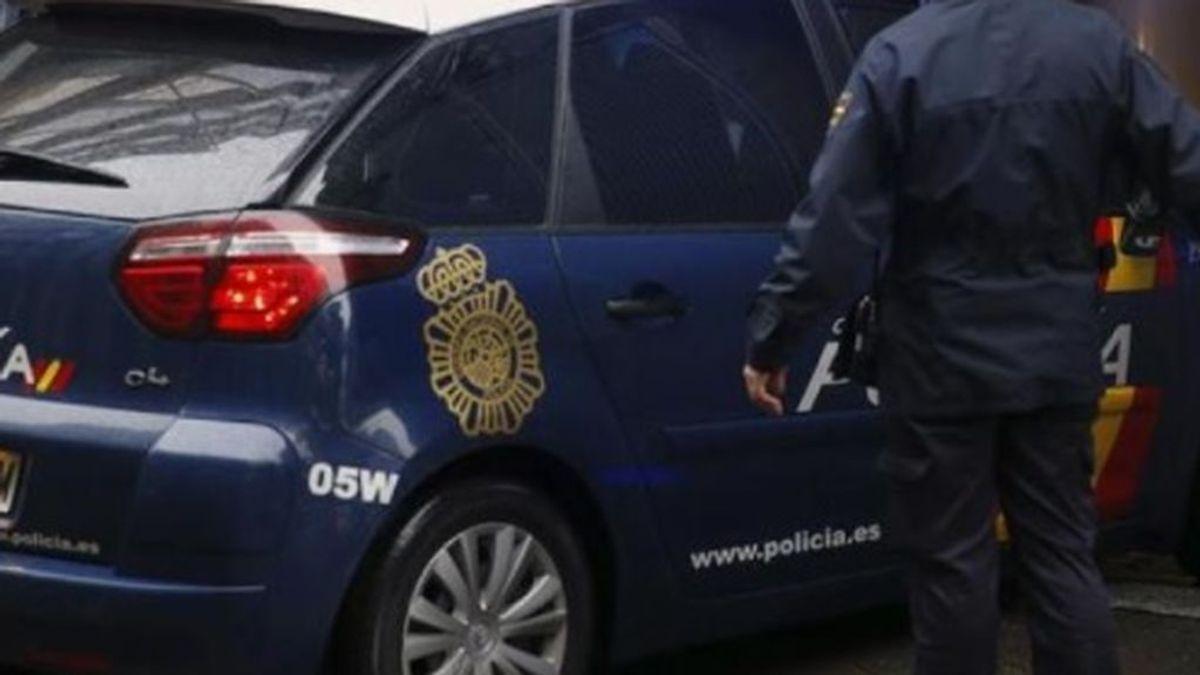 Prisión para el detenido por apuñalar a su expareja en Benalmádena: la joven ha perdido un riñón