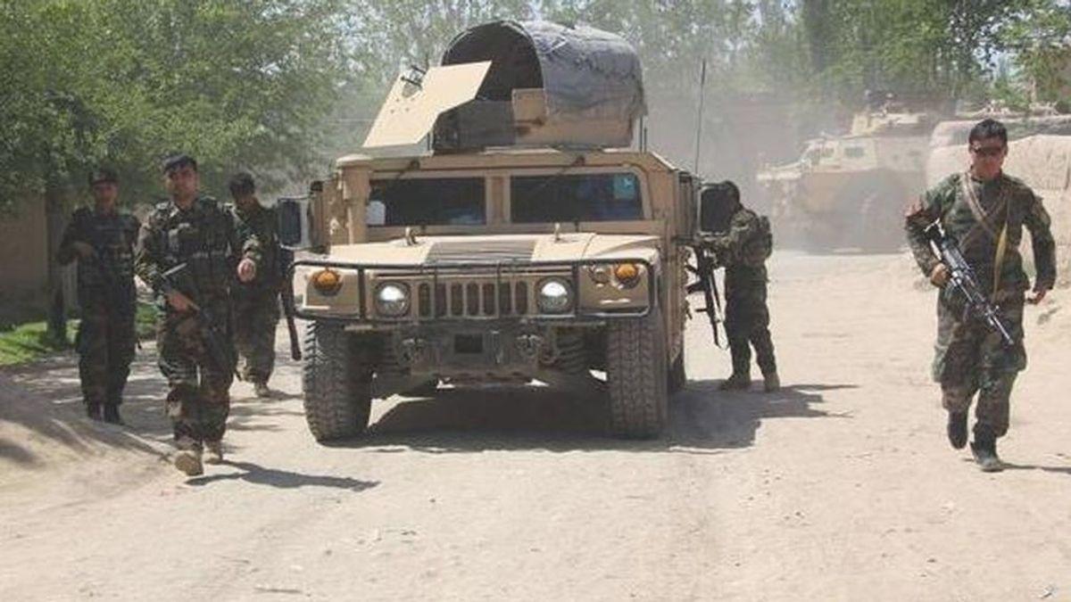 Atentado múltiple en Afganistán: 30 muertos en una escuela femenina en Kabul
