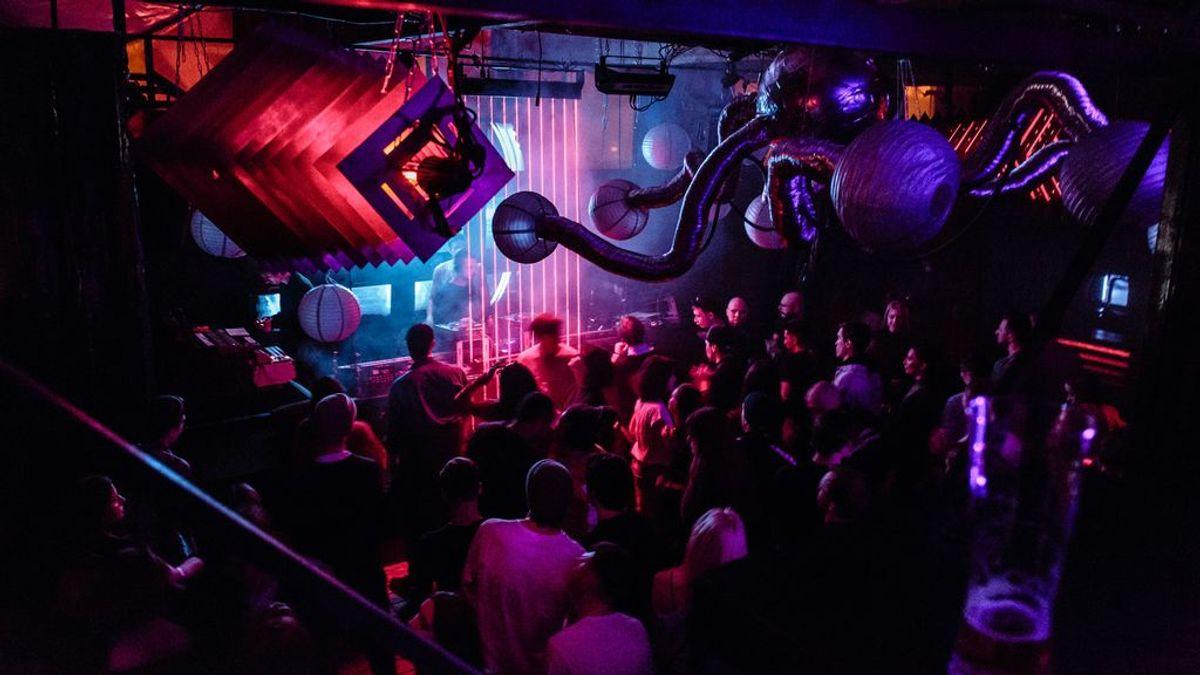 Las discotecas de Ibiza proponen celebrar una fiesta piloto para comprobar si son espacios seguros y abrir en verano
