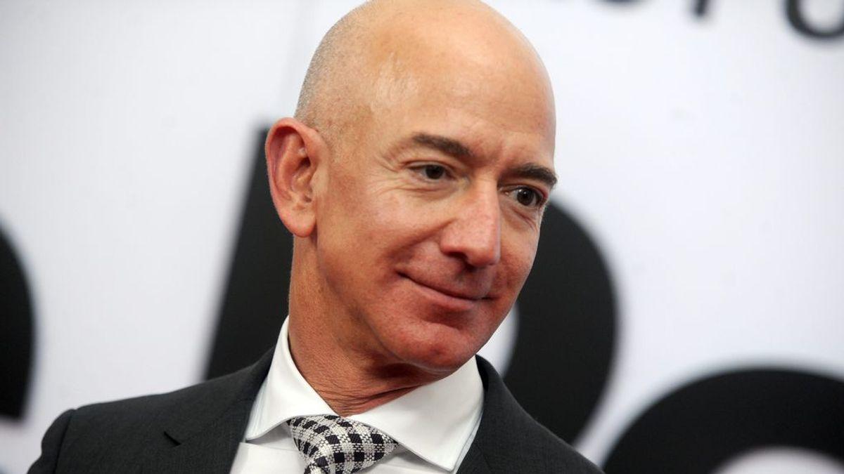 Más allá del dinero: ¿cuáles son las similitudes y diferencias entre Jeff Bezos y Elon Musk?