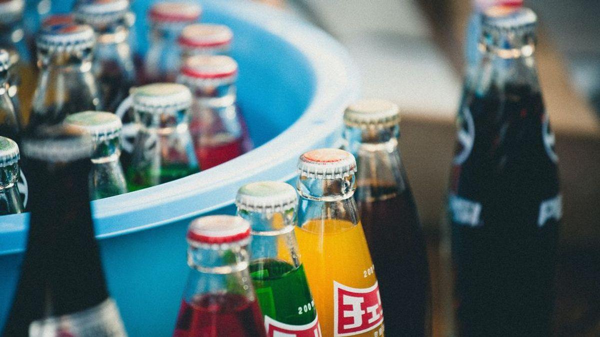 Cáncer de colon: cómo afecta el consumo diario de bebidas azucaradas en el riesgo de padecerlo