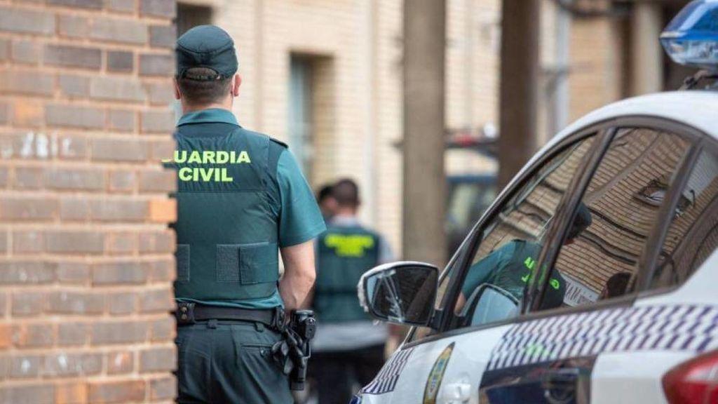 Dos detenidos en Valencia por falsificar informes PCR para poder viajar al extranjero