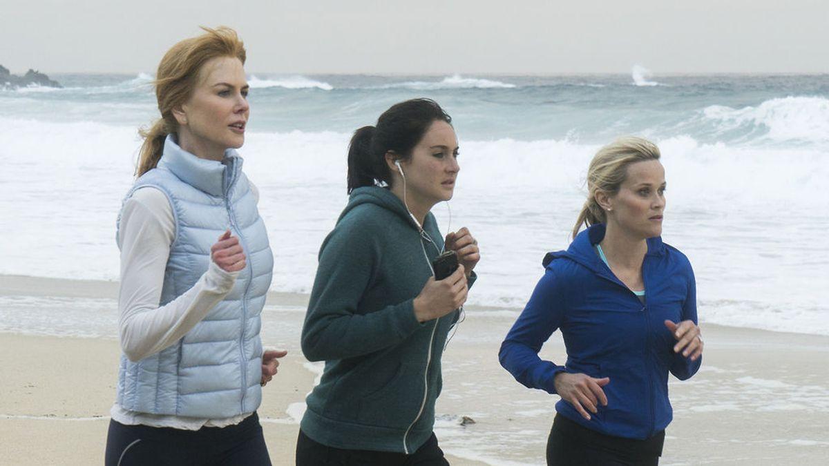 Más allá de ponerse buenorro: los beneficios que tiene hacer ejercicio físico en nuestra mental