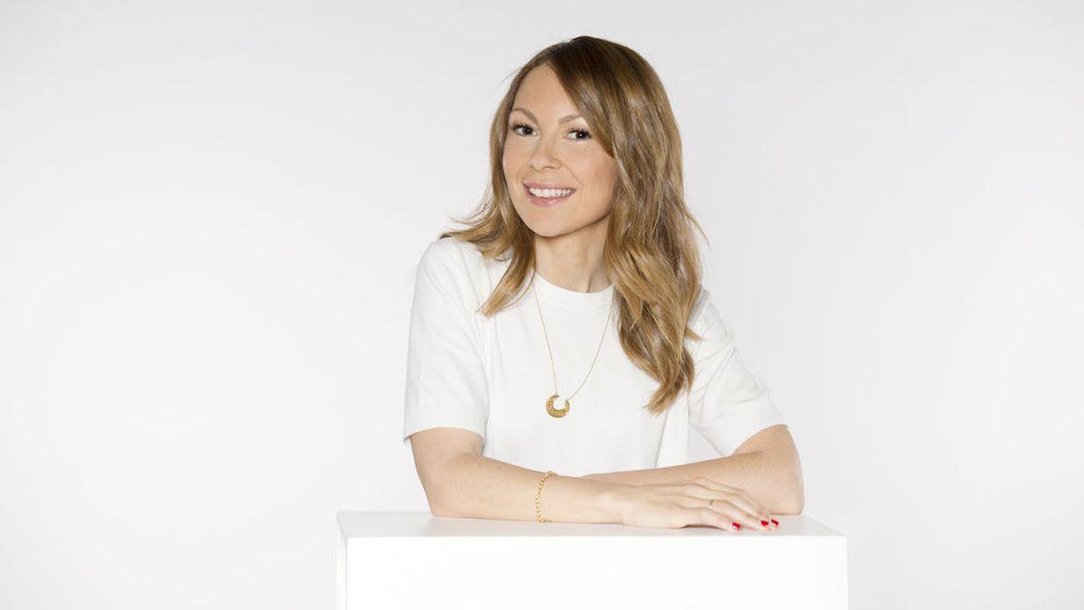 Mediaset España incorpora a Marta Hernando a la Dirección de Branded Content Digital