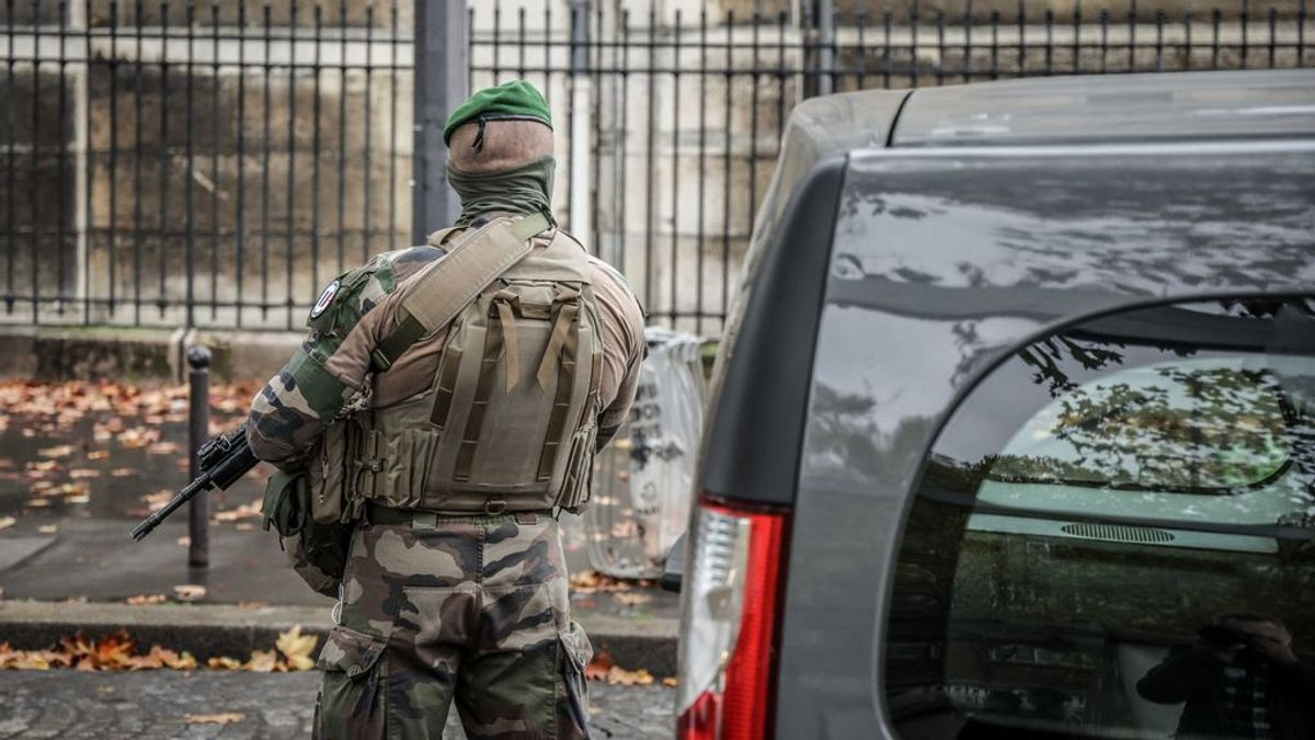 EuropaPress_3700166_despliegue_militares_paris