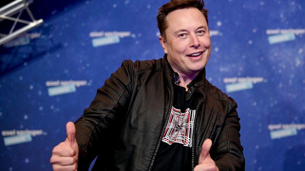 """Elon Musk revela que tiene síndrome de Asperger: """"Así es como funciona mi cerebro"""""""