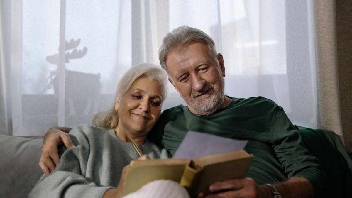 Jubilación anticipada: ¿cómo funciona y qué trabajadores pueden jubilarse antes de los 65 sin ser penalizados?