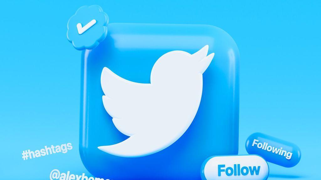 ¿Te molesta alguien en Twitter? Así puedes bloquear a ciertos usuarios sin que se den cuenta