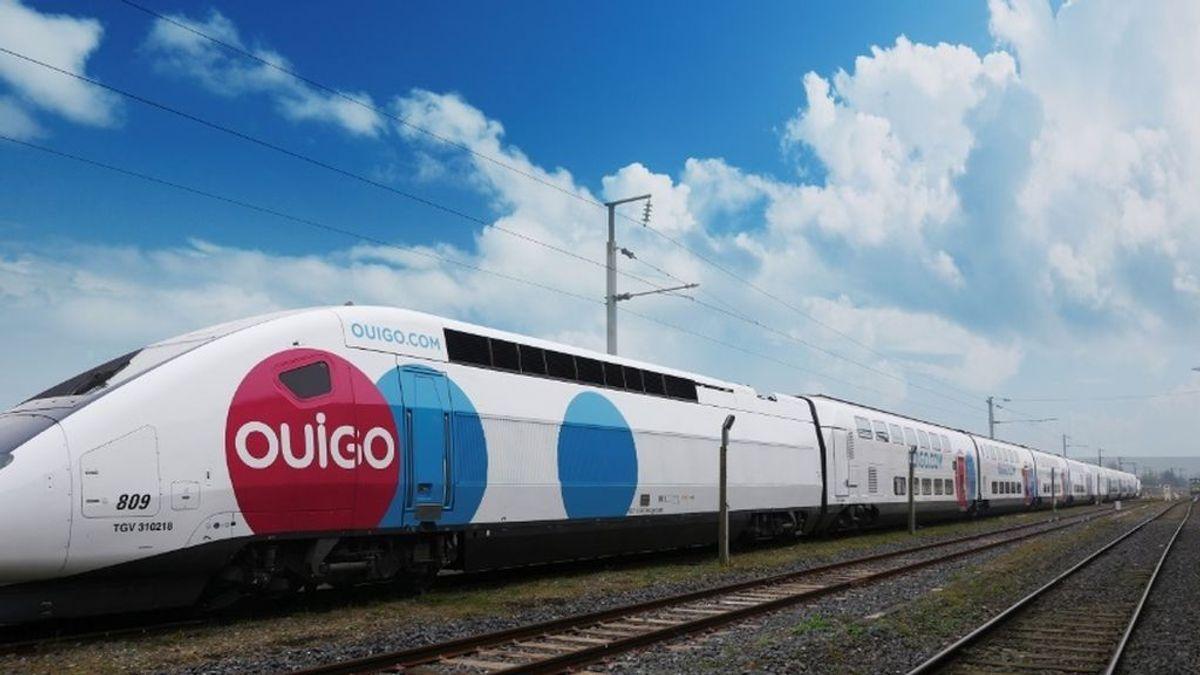 EuropaPress_3514366_tren_ouigo
