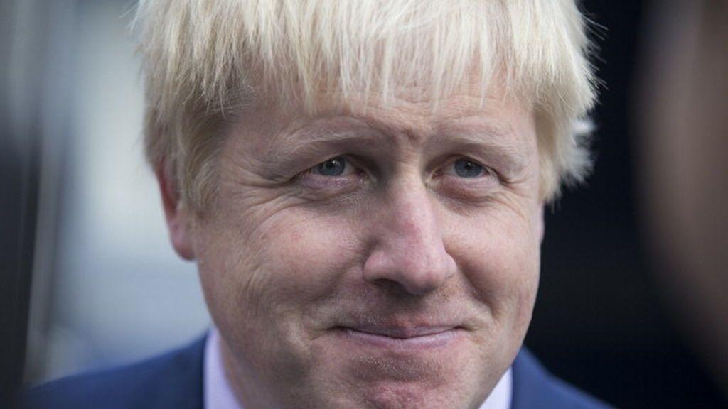 Investigan a Boris Johnson por la financiación de sus vacaciones al Caribe en la Navidad de 2019