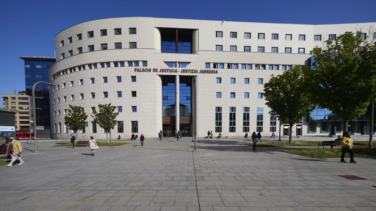 El TSJ de Navarra tumba el toque de queda de la comunidad foral al considerarlo desproporcionado