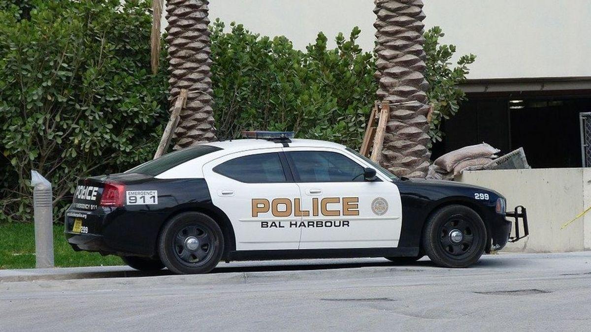 Un menor de 14 años es acusado de asesinar a una chica de 13 años en Florida