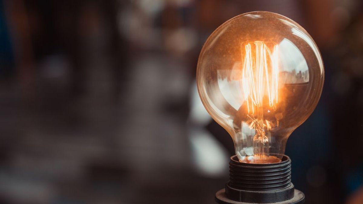Por qué se celebra el 16 de mayo el Día Mundial de la Luz