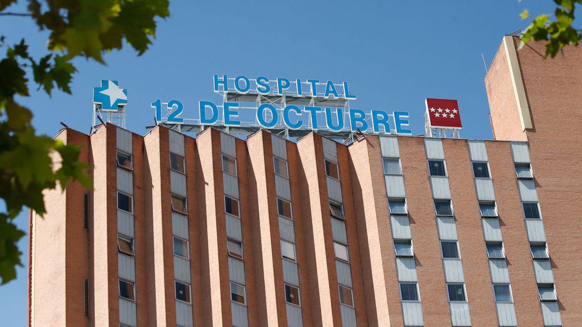El Hospital 12 de Octubre de Madrid comienza a estudiar el efecto de las vacunas en menores de edad